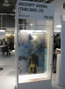 Interfili�re 2011 Paris